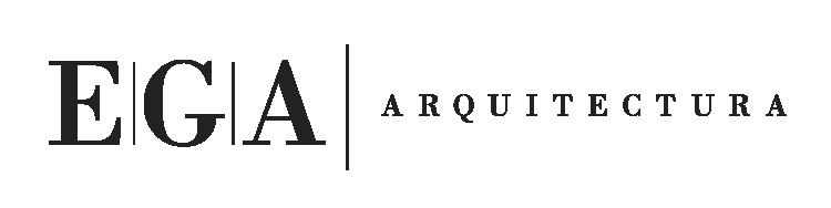 EGA arquitectura. Estudio de arquitectura en Mallorca y Madrid